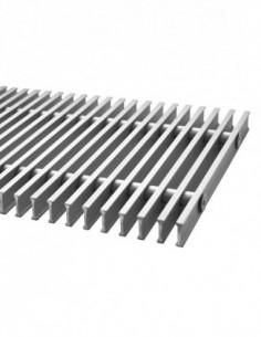 Конвектор FC 09,(12v ), 230x90x1000мм